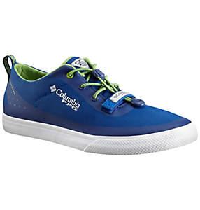 Men's Dorado™ CVO PFG Shoe