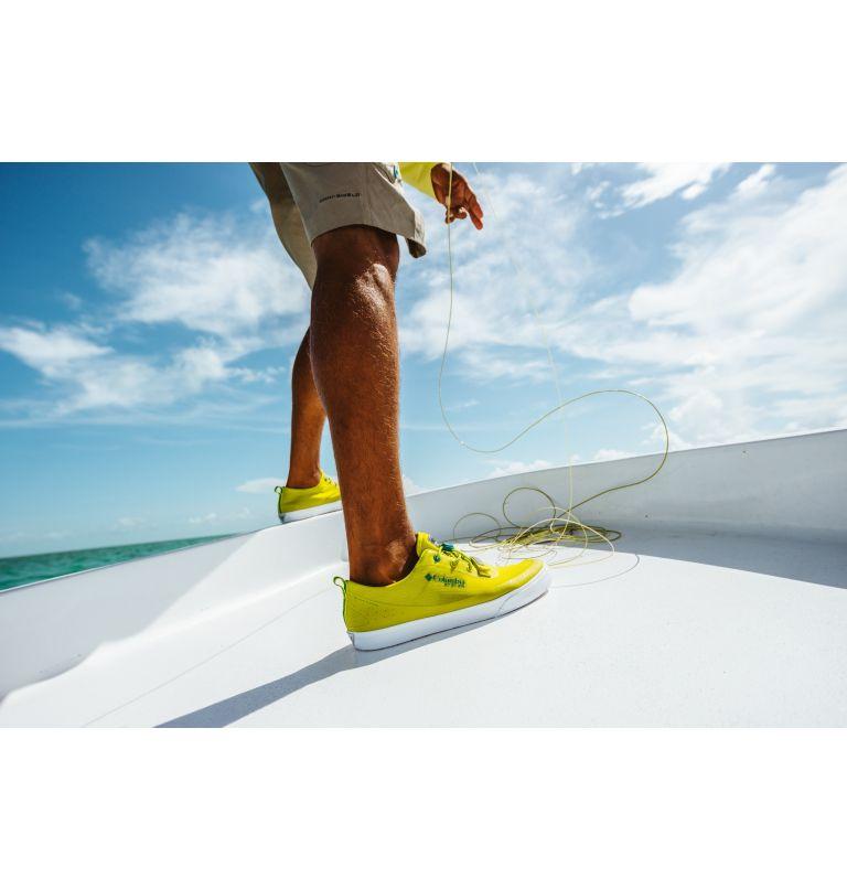 Men's Dorado™ CVO PFG Shoe  Men's Dorado™ CVO PFG Shoe , a1