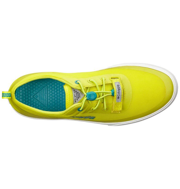 Men's Dorado™ CVO PFG Shoe  Men's Dorado™ CVO PFG Shoe , back