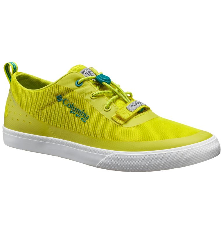 Men's Dorado™ CVO PFG Shoe  Men's Dorado™ CVO PFG Shoe , front