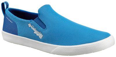 Men's Dorado™ Slip PFG Shoe | Tuggl