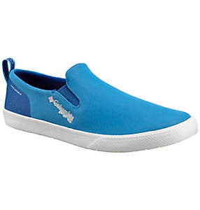 Men's Dorado™ Slip PFG Shoe