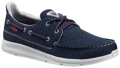 Men's Delray™ PFG Shoe | Tuggl