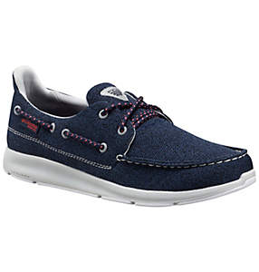 Men's Delray™ PFG Shoe