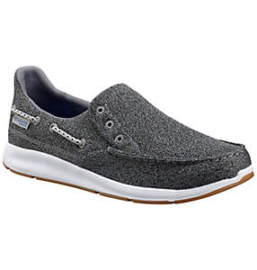 Men's Delray™ Slip PFG Shoe