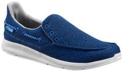 Men's Delray™ Slip PFG Shoe