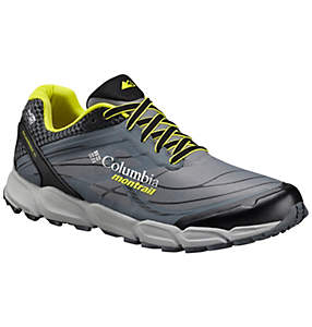 Men's Caldorado™ III OutDry™ Running Shoe