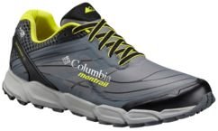Men's Caldorado™ III OutDry™ Waterproof Shoe