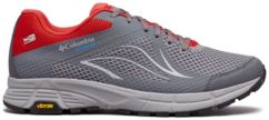 Men's Mojave Trail™ II OutDry™ Trail Shoe