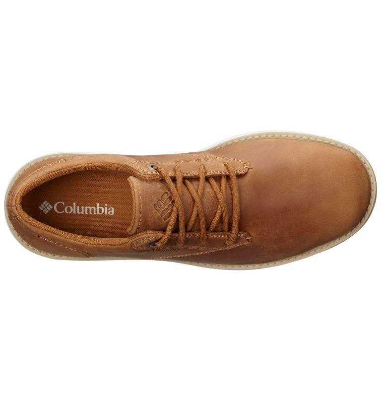 Zapato Irvington™ Oxford para hombre Zapato Irvington™ Oxford para hombre, back