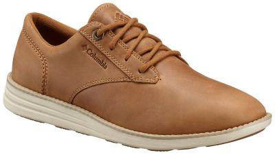 Men's Irvington™ Oxford Shoe   Tuggl