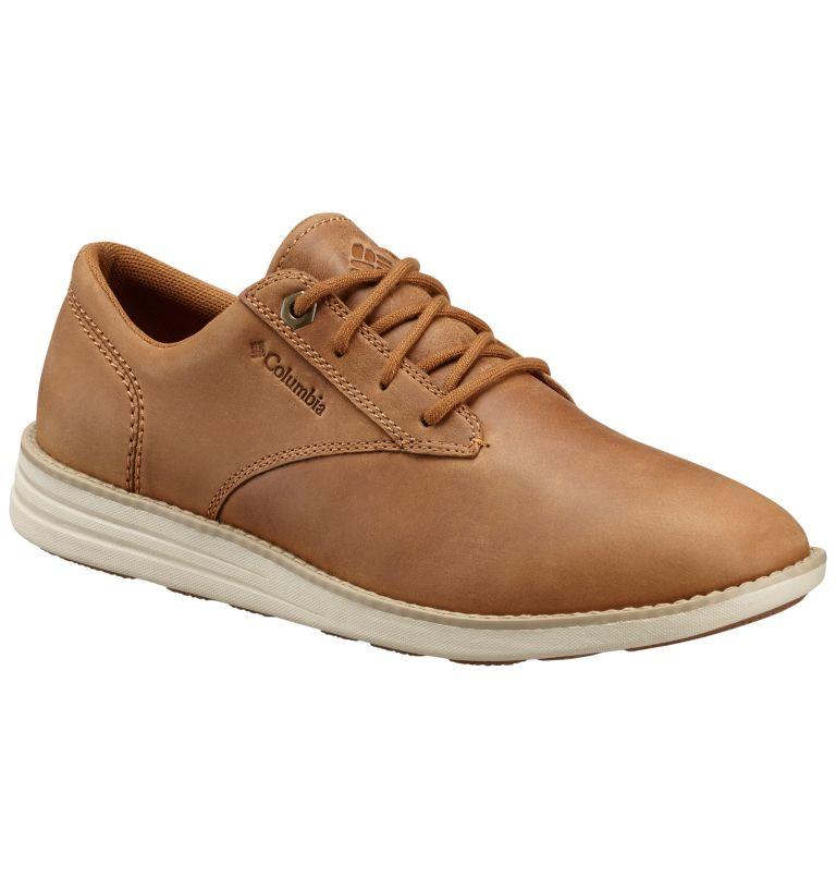 Zapato Irvington™ Oxford para hombre Zapato Irvington™ Oxford para hombre, front