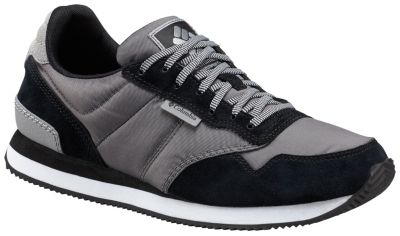 Men's Brussels™ Shoe   Tuggl