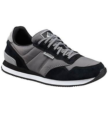 Men's Brussels™ Shoe , front