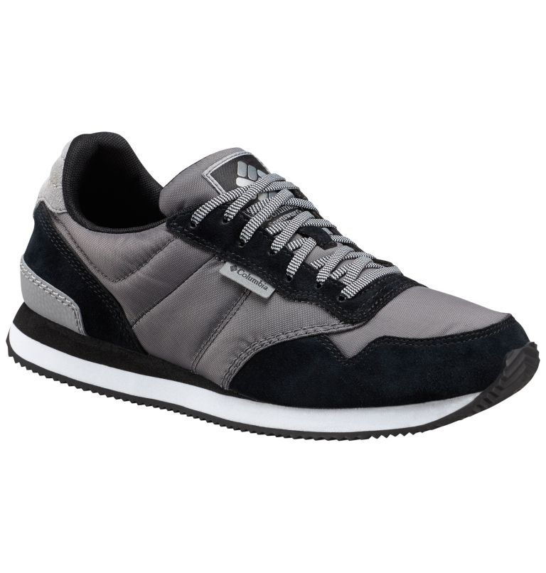 Chaussure Brussels™ Homme Chaussure Brussels™ Homme, front