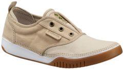 Men's Bridgeport™ Slip On Shoe