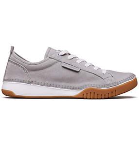 Men's Bridgeport™ Lace Shoe