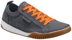 Men's Bridgeport™ Lace Shoe