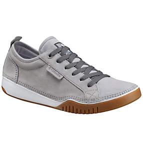 Zapato Bridgeport™Lace para hombre
