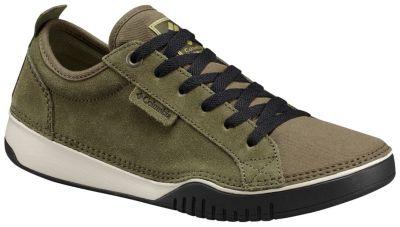 Men's Bridgeport™ Lace Shoe | Tuggl