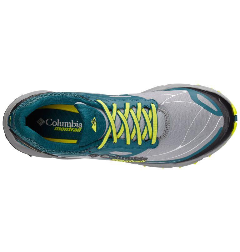 Scarpe Caldorado™ III da uomo Scarpe Caldorado™ III da uomo, back