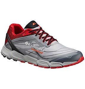 Men's Caldorado™ III Running Shoe
