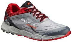 Men's Caldorado™ III Running Shoe