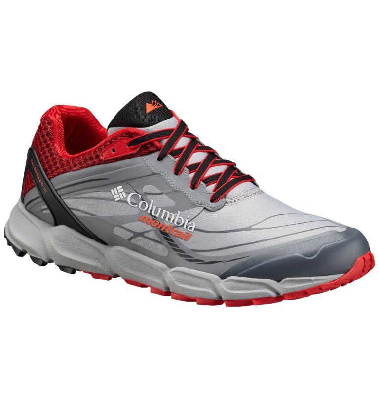 Scarpe Caldorado™ III da uomo Scarpe Caldorado™ III da uomo, front