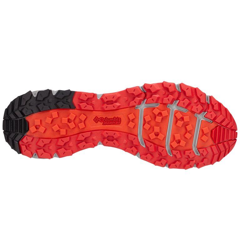 Scarpe Caldorado™ III da uomo Scarpe Caldorado™ III da uomo