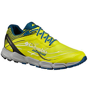 Caldorado™ III Schuh für Herren