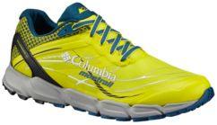 Men's Caldorado™ III Shoe