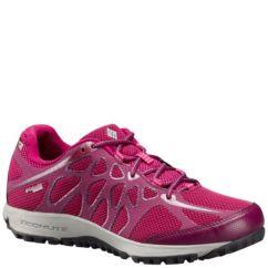 Sport Shoe Stores Redmond