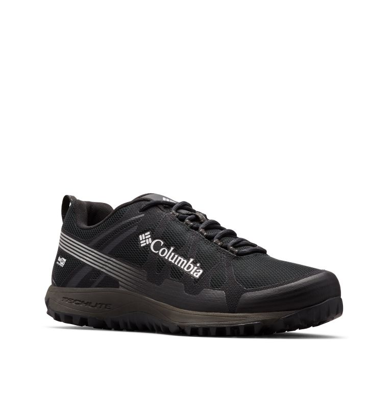 Chaussure Conspiracy™ V OutDry™ Homme Chaussure Conspiracy™ V OutDry™ Homme, 3/4 front