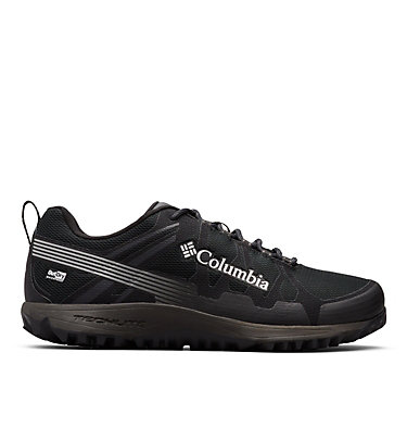 Chaussure Conspiracy™ V OutDry™ Homme , front