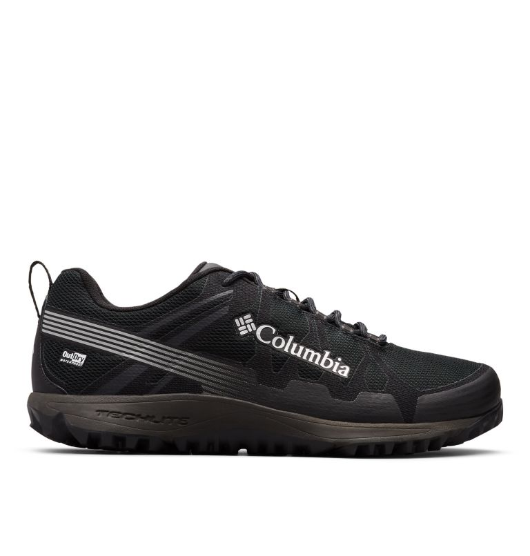 Chaussure Conspiracy™ V OutDry™ Homme Chaussure Conspiracy™ V OutDry™ Homme, front
