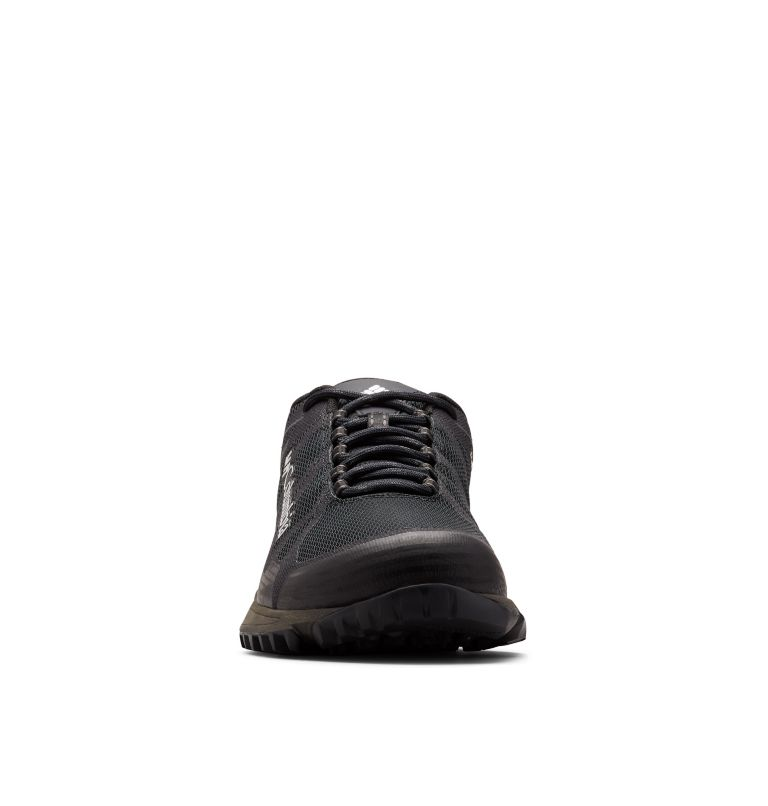 Chaussure Conspiracy™ V OutDry™ Homme Chaussure Conspiracy™ V OutDry™ Homme, toe