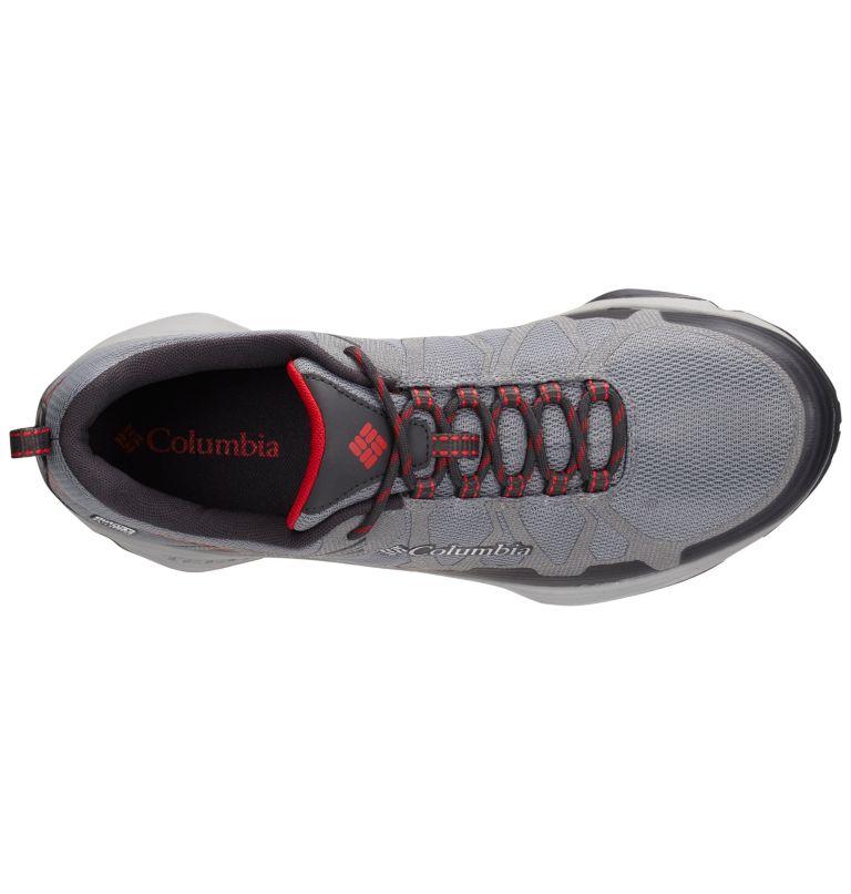 Zapato Conspiracy™VOutDry™ para hombre Zapato Conspiracy™VOutDry™ para hombre, back