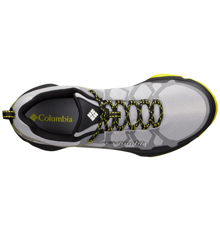 Chaussure Conspiracy™ V OutDry™ Homme Chaussure Conspiracy™ V OutDry™ Homme, back