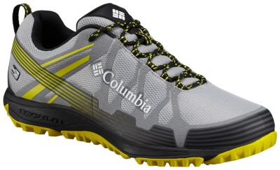 Men's Conspiracy V Outdry Hiking Shoe