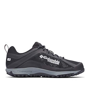 Men's Conspiracy™ III Titanium Outdry™ Shoes