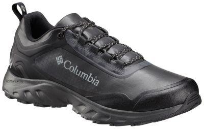 Men's Irrigon™ Trail OutDry™ Extreme Shoe | Tuggl
