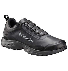 Men's Irrigon™ Trail OutDry™ Extreme Shoe