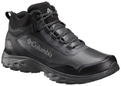 Men's Irrigon™ Trail Mid OutDry™ Extreme Shoe | Tuggl