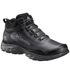 Men's Irrigon™ Trail Mid OutDry™ Extreme Multi-Sport Shoe