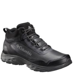 Men S Hiking Boots Trail Shoes Columbia Sportswear