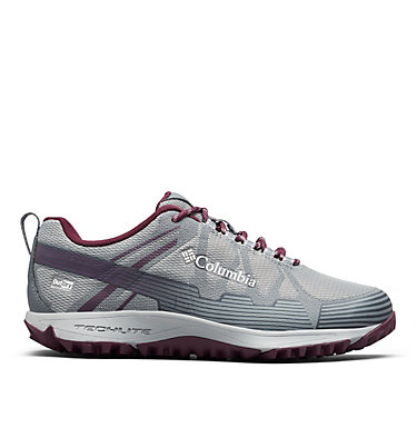 Scarpe da hiking Conspiracy V OutDry™ Waterproof da donna , front