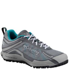 be2389db62f4 Women s Conspiracy™ III Titanium OutDry Shoe