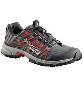 Men's Mountain Masochist™ IV Trail Shoe