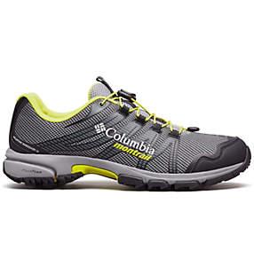 Men's Mountain Masochist™ IV Trail Shoe