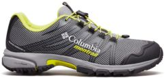 Men's Mountain Masochist™ IV Shoe